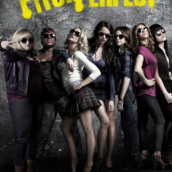 pitchperfect