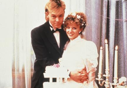 best-tv-weddings-kylie-jason-neighbours-431x300