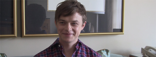 Dane-DeHaan-Kill-Your-Darlings-interview-slice