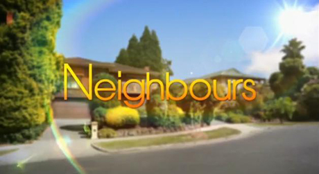 neighbours-logo