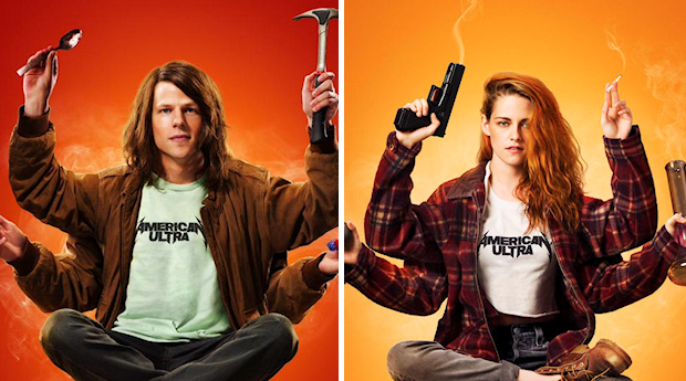 american-ultra-poster_nws6