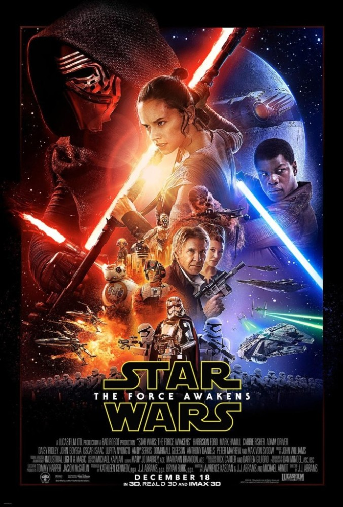 Force-Awakens-Poster-101815-691x1024